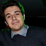 Gianluca Ghio