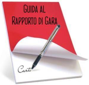guida_rapporto_gara