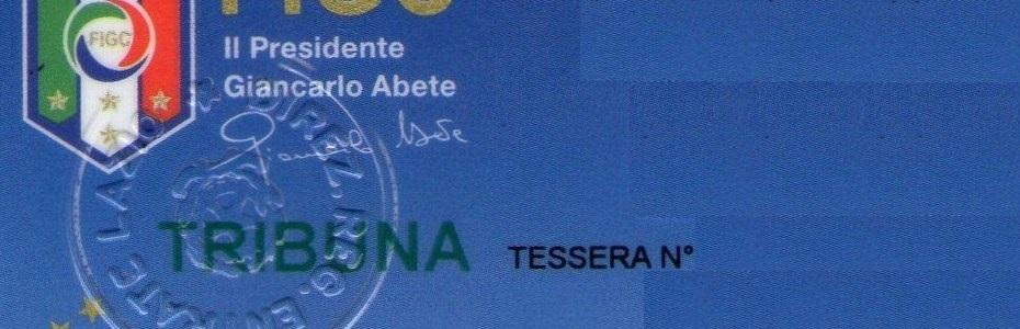 tessera2012_930x300