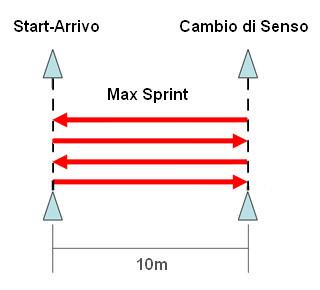 test_4x10