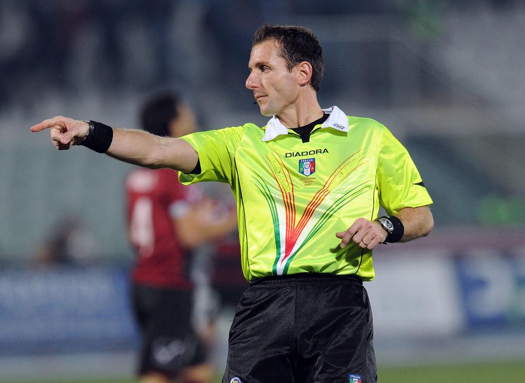 Riccardo+Tozzi+Pescara+Calcio+v+Reggina+Calcio+D0gHjM-y1U1x