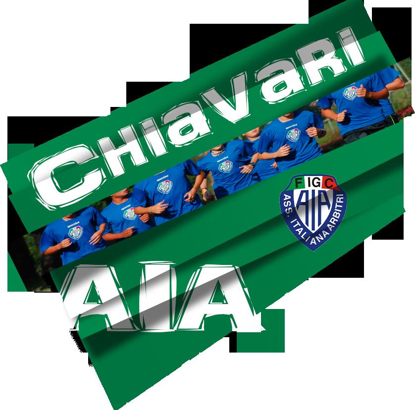 Sezione A.I.A. di Chiavari