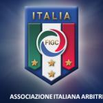 Organigramma CRA Liguria s.s. 2016/2017