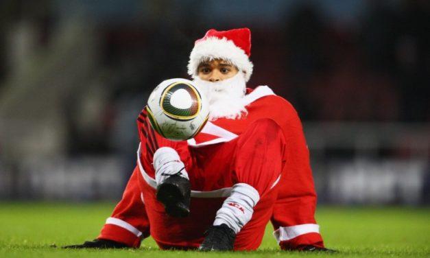 Buon Natale e felice 2015 a tutti
