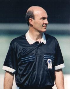 Domenico Ramicone