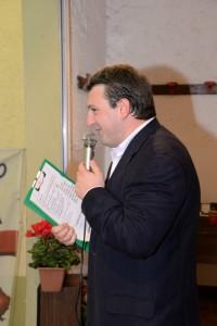 Remo Simonetti