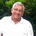 Garilli riconfermato Presidente