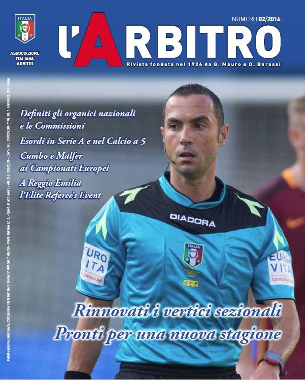 larbitro-2-16