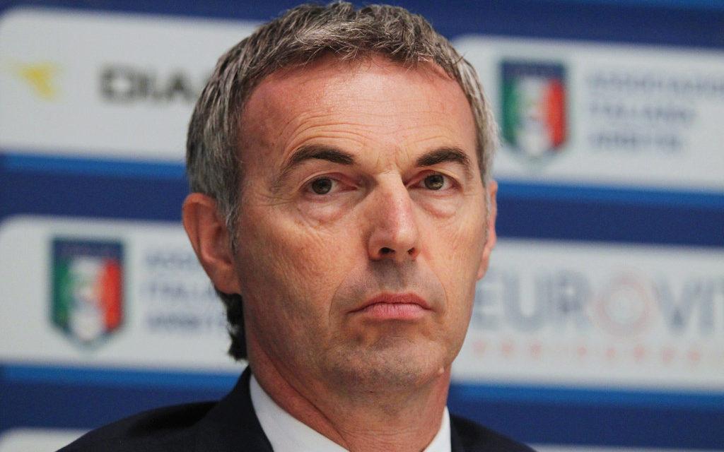 RTO Stefano Farina