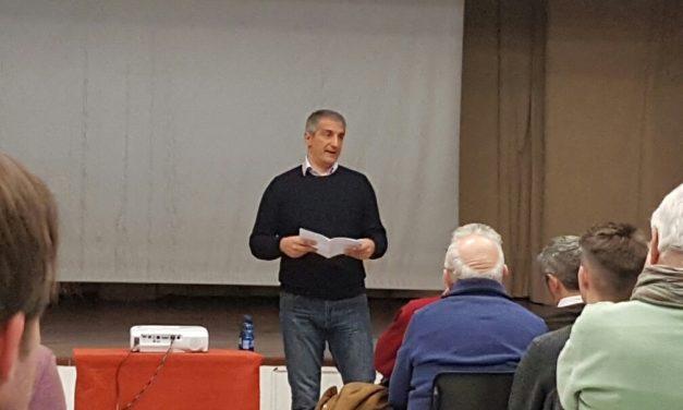 RTO 09/03 – Fabio Vicinanza