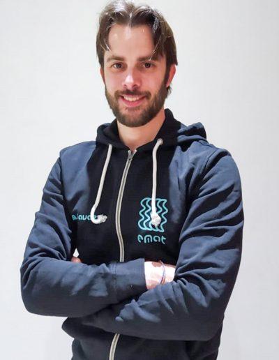 Matteo Gavazza